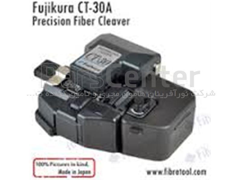 فیوژن اسپلایسر fusion splicer fujikura fsm-62s