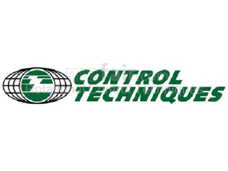 Control Techniques Product Distributor