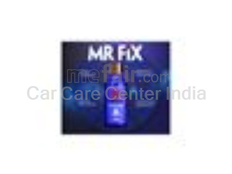 Ceramic Car Body Cover (FIX)