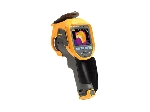 دوربین حرارتی ترموگرافی- ترموویژن فلوک FLUKE TI400