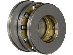 Timken Thrust Ball bearing