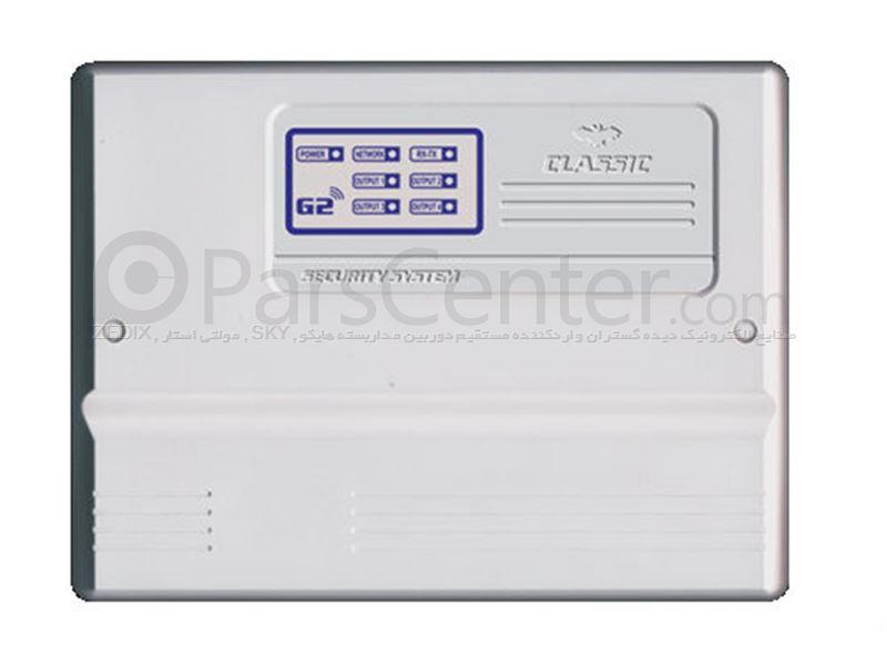 دستگاه CLASSIC G2