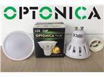 لامپ هالوژن اپتونیکا