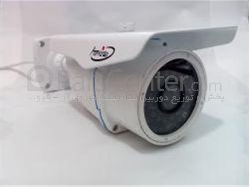 دوربین مداربسته CNB60