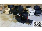 صندلی برقی باربردار سری جدیدsn-6810