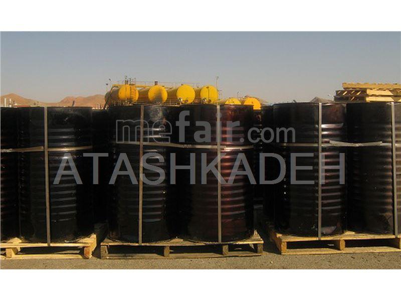 Bitumen Cutback - MC-3000