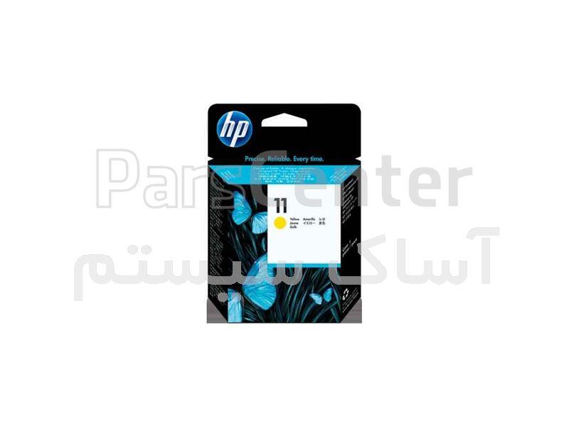 هد 11 پلاتر HP | هد پلاتر اچ پی 500, 510, 800
