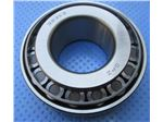 32313 taper roller bearing GPZ