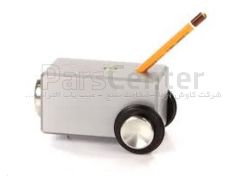 سختی سنج مدادی - سختی سنج رنگ