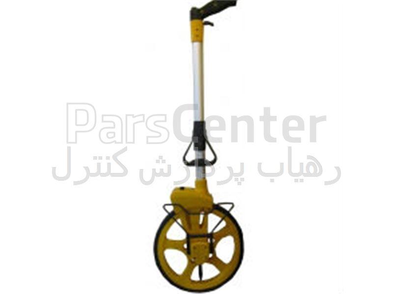 متر چرخ دار MW-1