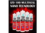IZO100 MULTISEAL NANO TECNOLOGY