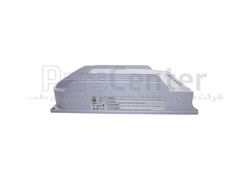 کنترل شارژر خورشیدی tracar4215BN