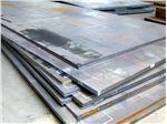 Metal Sheet 6X1.5m from Iran to Turkmenistan