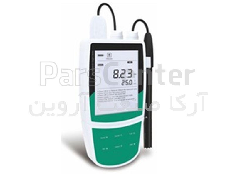 فروش انواع phمتر ، con ، tds ، اکسیژن متر
