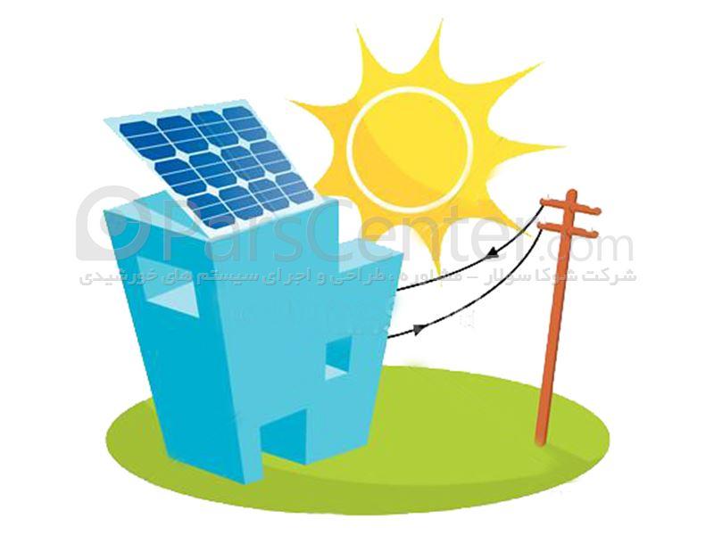 انرژی خورشیدی ، محصولات خورشیدی