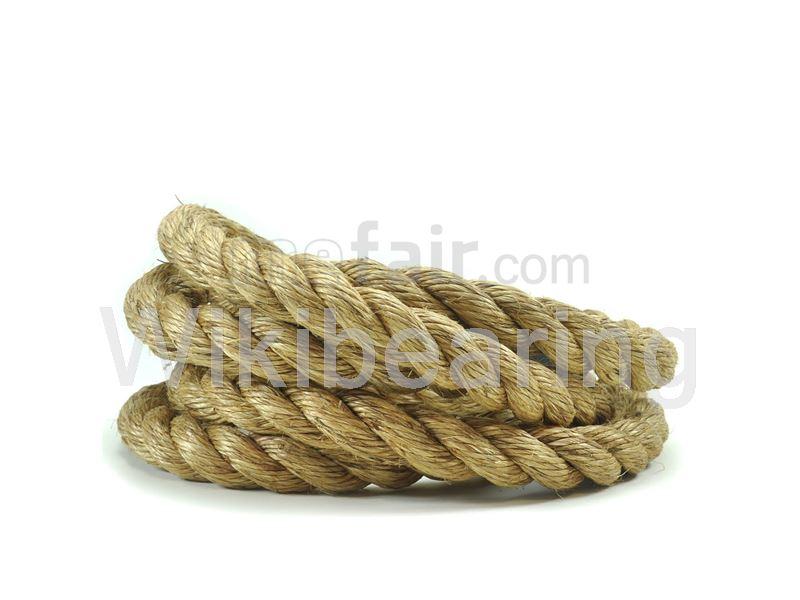 Rope Iran