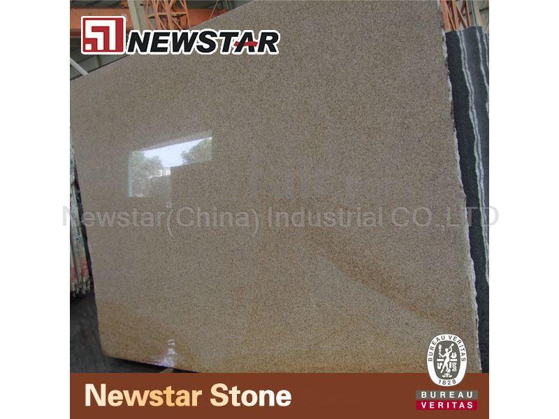 NG008 - G682 Mountain Grey Granite Tile