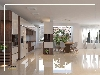 اجرای کابینت آشپزخانه در کرج | معماران کارینا
