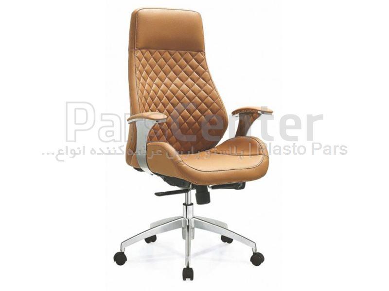 صندلی مدیریتی کد 111702