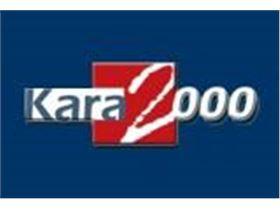 شرکت کارا2000