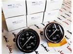 فروش و تامین گیج آتش نشانی THUEMLING SPAN BUNA-N KEM-X/SUBZ-II SOCKET SAVER LFP210