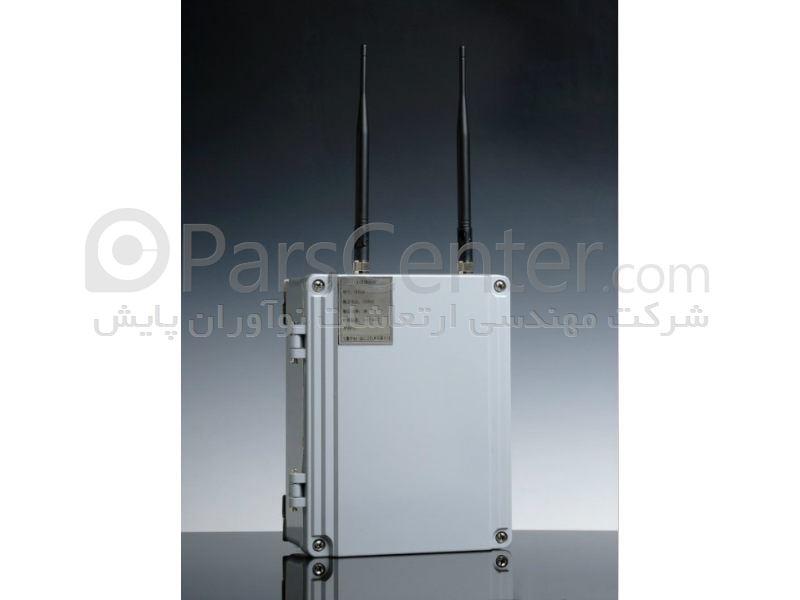 دستگاه ارتعاش سنج آنلاین وایرلس VibPro Wireless 60