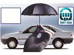 بیمه اتومبیل آسیا
