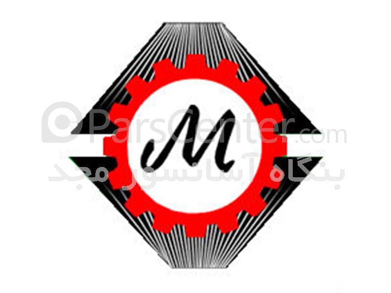 موتور آسانسور مونتاناری یاتاقان دار  (M73 (AC2