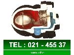 تله بخار شناور ترموستاتیکی