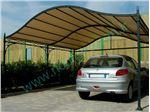 اجرای انواع پارکینگ عمومی و خصوصی در کلیه شهرستانها