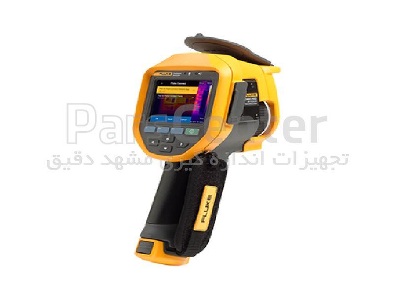 دوربین حرارتی Ti480  فلوک