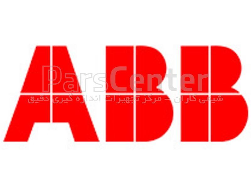 پوزیشنر و کنترلر - ولو پوزیشنر ABB آمریکا