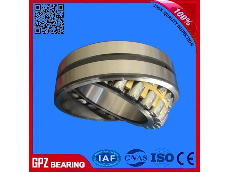 GPZ Bearings China