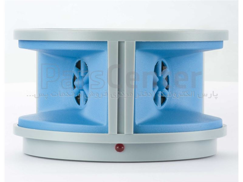 دستگاه التراسونیک فراری دهنده موش ازانبارlمدل uaw927،تضمینی