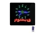 ساعت دیجیتال مسجدی اذان گو مدل SK35