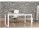 New Desk