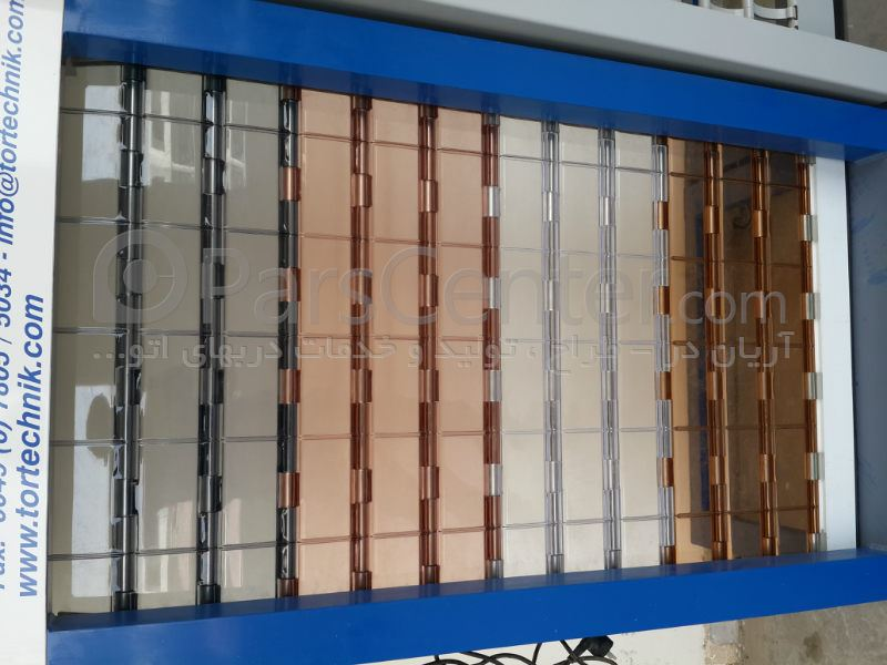 آریان در-فروش کرکره برقی -کرکره اتوماتیک شفاف /تعمیرات کرکره برقی|نصب کرکره اتوماتیک