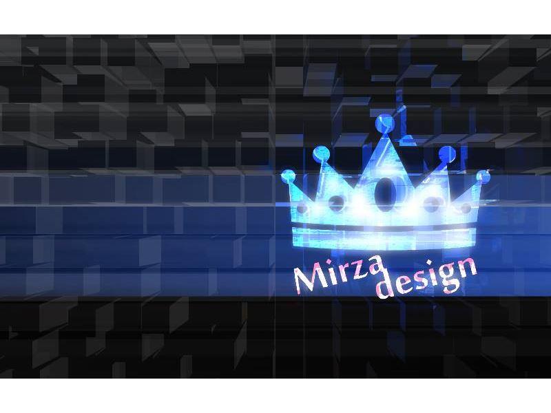 Mirza Design Online