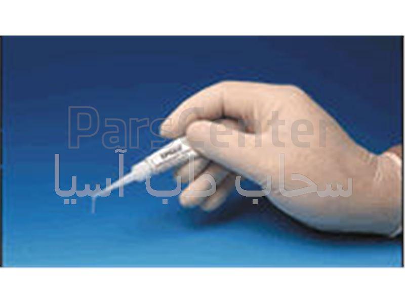 چسب مایع بخیه EPIGLU - محصولات وسایل عمومی پزشکی در پارس سنتر... چسب مایع بخیه EPIGLU