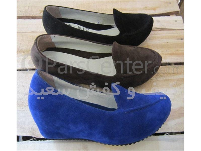 کفش زنانه لژ مخفی – خرید لباس زنانه مردانه مد لباس مانتو شلوار ...کفش زنانه لژ مخفی
