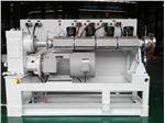 ساخت اکسترودر cm45-cm55-cm65 تحت لیسانس