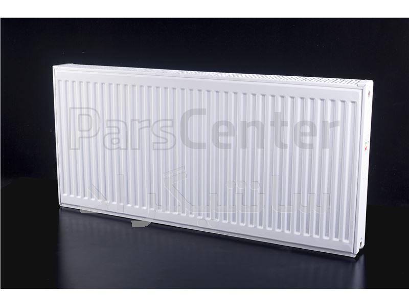 رادیاتور پنلی 140 GKN