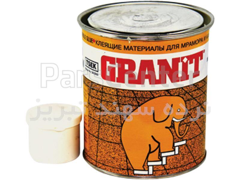 چسب سنگ گرانیت ترکیه برای نصب نرده - محصولات چسب ساختمانی در پارس سنترچسب سنگ گرانیت ترکیه برای نصب نرده