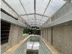 سقف متحرک استخر - شهریار وایین