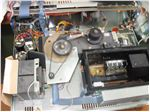 تعمیر تخصصی اسپکتروفتومتر