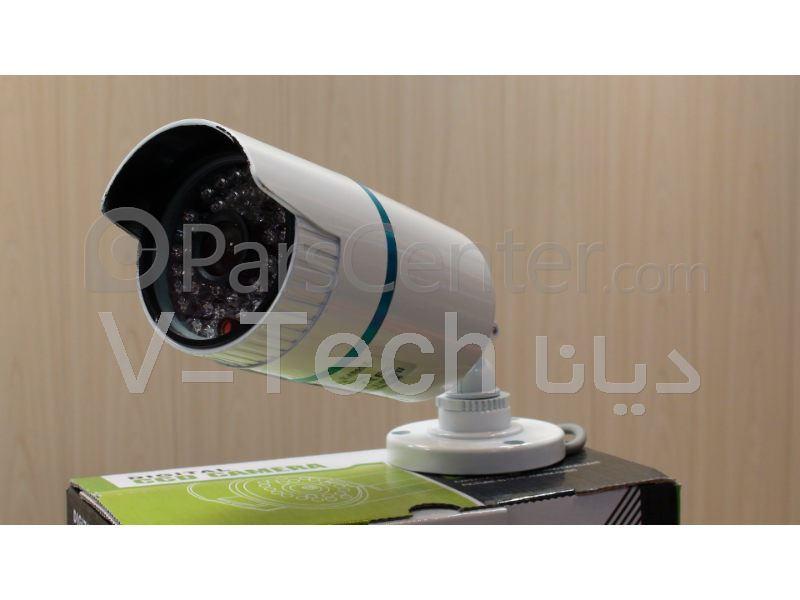 دوربین بولت V-Tech  4860