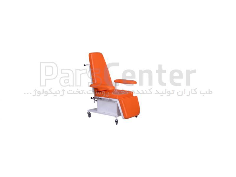 صندلی خون گیری و دیالیز B1.N طب کاران