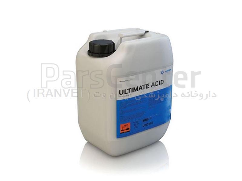 آلتیمیت اسید - ULTIMATE-ACID