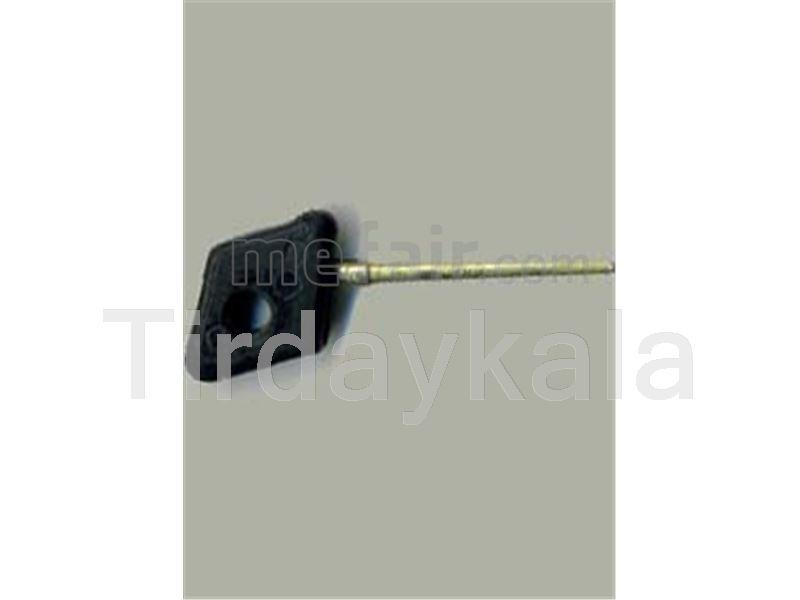 Ear tag applicator Metal type