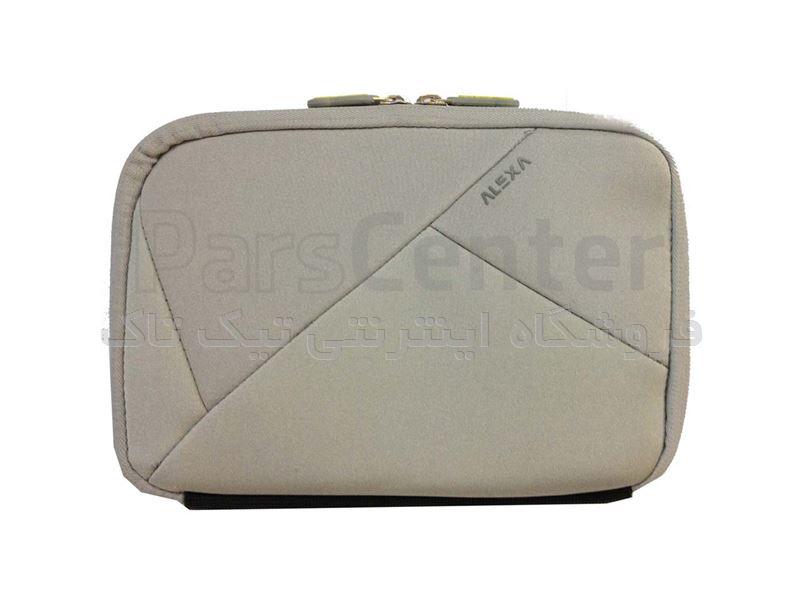 کیف لپ تاپ فوروارد